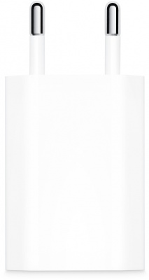 Сетевое ЗУ Apple USB Power Adapter 5 Вт