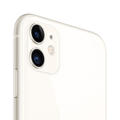 iPhone 11 64Gb white